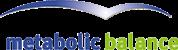 logo-metabolic.png